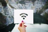快速看懂华为Wi-Fi 6+技术 华为凭什么多一...