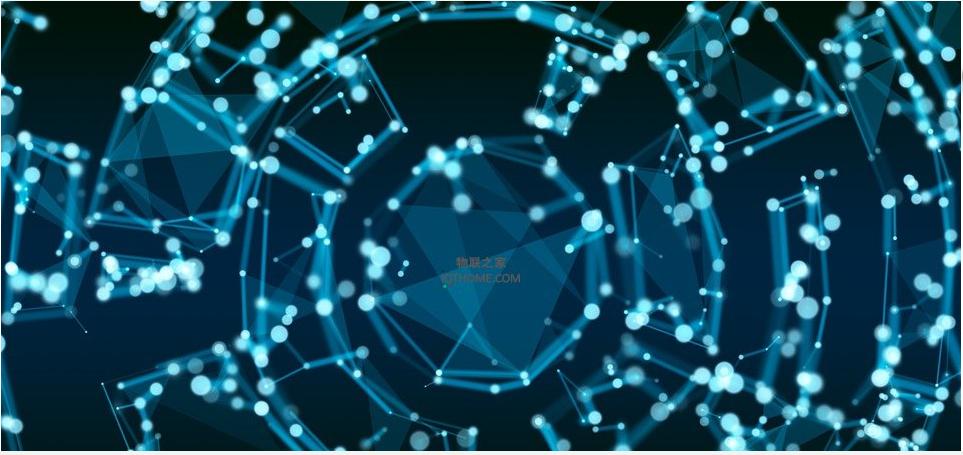 物联网如何满足跨行业需求