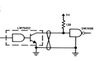 PCB高速数字设计和信号完整性分析的传输线理论知识详细说明