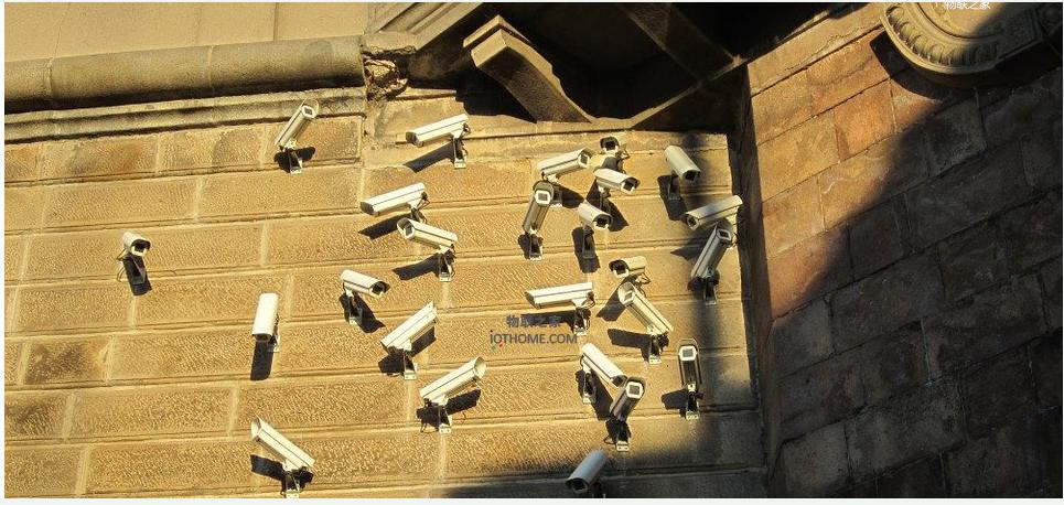 2020的物联网安全趋势是怎样的