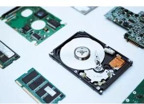 你會怎樣選擇固態硬盤和機械硬盤