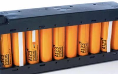 新能源汽车的电池寿命有多长,废旧动力电池如何处理