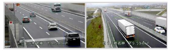 商汤科技原创技术出海日本:助力实现更安全的高速公路
