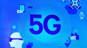 AT&T和Verizon等運營商(shang)計劃(hua)將3.5GHz CBRS頻譜用于(yu)4G LTE服務和5G服務