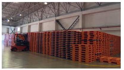 基于RFID的物联网技术在物流仓储管理系统中的应...
