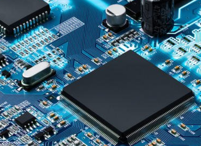 粤芯半导体首季产出高出预期25% 2020年将逆势增资扩产以加大公司竞争力