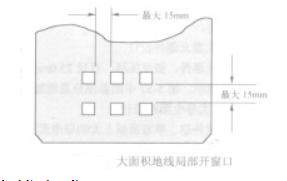 在表面组装板上对布线工艺有哪些要求