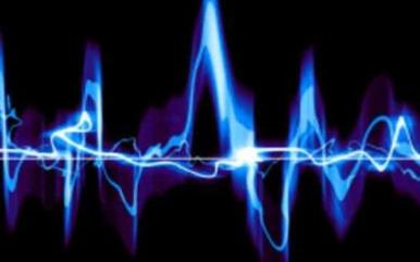 智能音箱是如何实现与人类进行语音交互的
