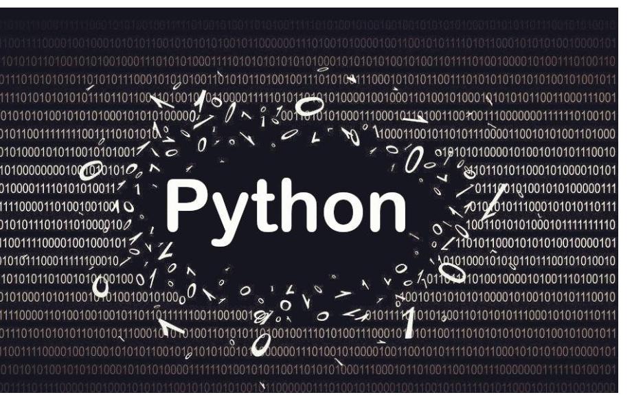 寫給文科生看的編(bian)程入門Python管窺(kui)PDF電子書免費下載(zai)