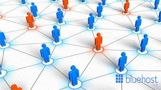bluehost美国站群服务器推广一定要独立IP推广吗