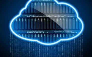 监控数据保存遇难题,云存储如何帮助解决问题