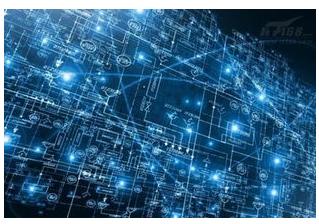 为什么说物联网是技术创新的领跑者
