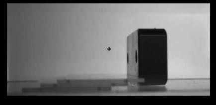 多功能微型软体机器人推出,攻克了结构设计与材料性...