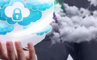 为了确保云安全,有什么最佳有效的方法吗