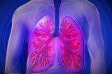 人工智能助力血液测试 可使用机器好屌色青青草寻找肺癌迹象