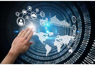 工业互联网在新基建中是怎样地位