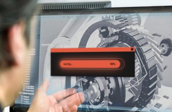 優化的解決方案:SSD硬盤故障分析和解決方案