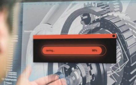 SSD硬盘的故障分析以及解决办法