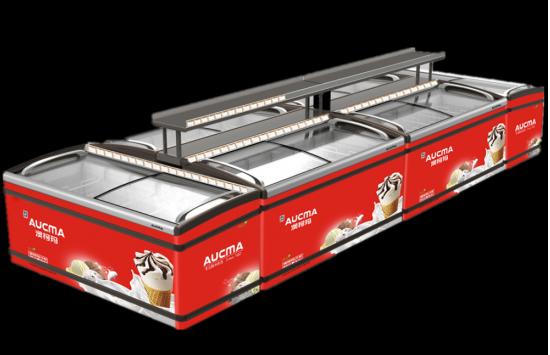 澳柯冷笑了笑玛商用电器推出的多款冰箱产品为用户带来了更▲大化效益