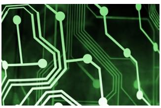 电子电路设计组装调试的5个步骤