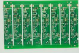 PCB覆箔板的制造過程解析