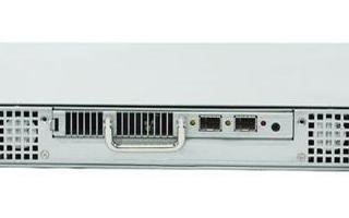 对于机架式服务器,它的发展应用是什么