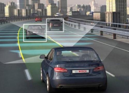 自动驾驶公司未来的路还很长 可用优势换取未来