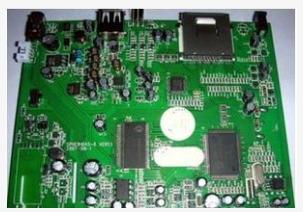 PCB選擇性焊接技術的工藝特點以及工藝流程解析
