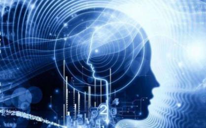 寒武纪布局新基建,AI+IDC成为增长核心