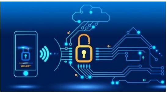 物联网的效益比安全重要?