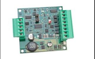 氧气变送器传感器的特性及场合应用