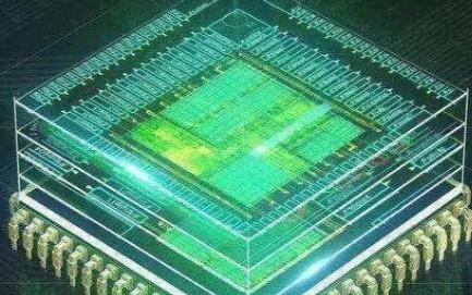 新技术新方法,消费级的量子计算机离我们又近了一步