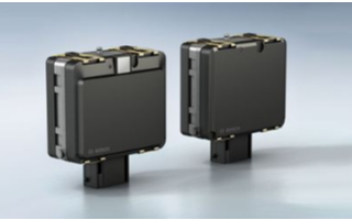 非接触式传感技术的毫米波雷达将实现多场景应用