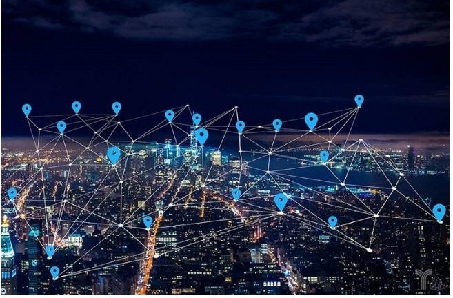 物联网和AI谁更需要谁