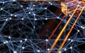 新的量子技术可以帮助诊断和治疗人体疾病