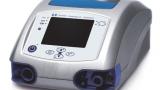 醫療大廠與開源自制的呼吸機方案,危機時刻該如何選擇?