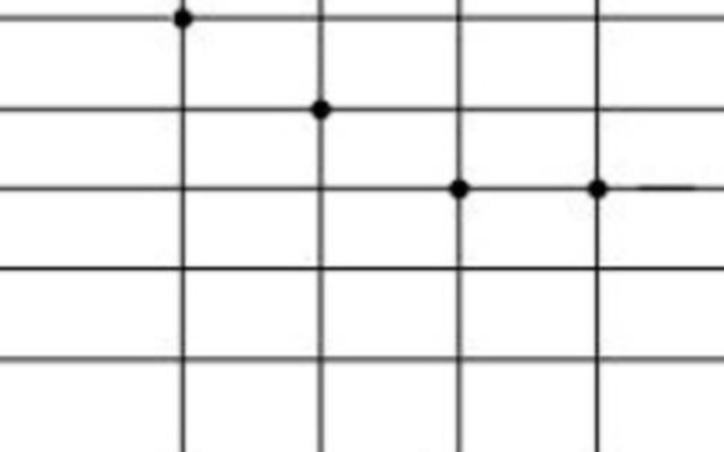 按信号源不同,矩阵的分类与应用