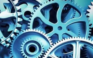 1-2月制造业实现利润总额3005.7亿元,下降42.7%