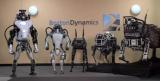 波士顿动力机器人的动态平衡专利揭秘