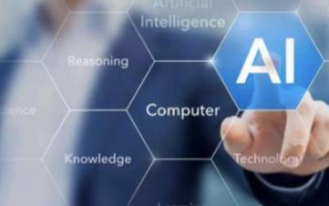 COVID-19會為AI和機器學習創造重要的高光時刻嗎