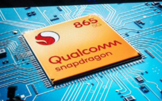 Google、LG或将放弃定位高端旗舰级处理器,转选中端系列芯片