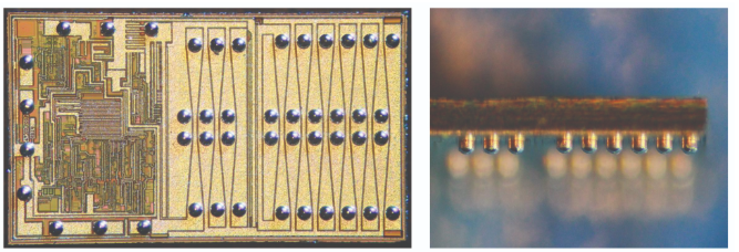 如何在擁擠的電路板上實現低EMI的高效電源設計?