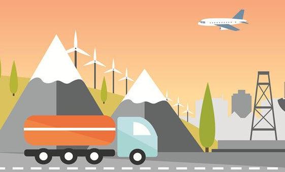 如何利用物聯網解決方案(an)來提高易腐(fu)貨(huo)物的運輸效率