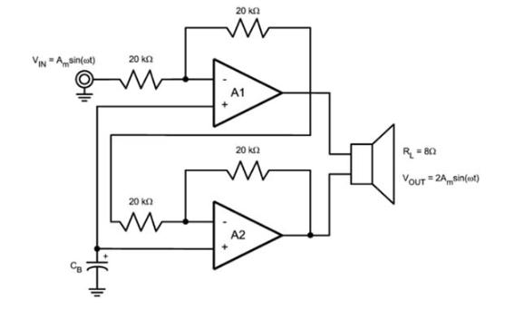 影响电子电路的各种类型噪声总结