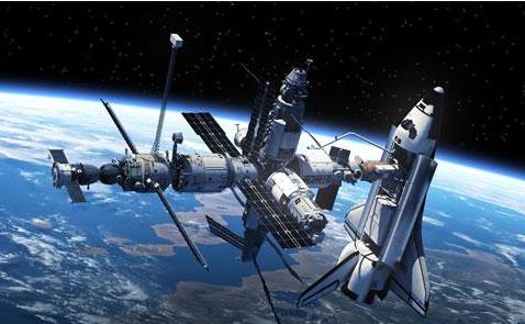 量子加密卫星将会是网络安全领域的重大突破