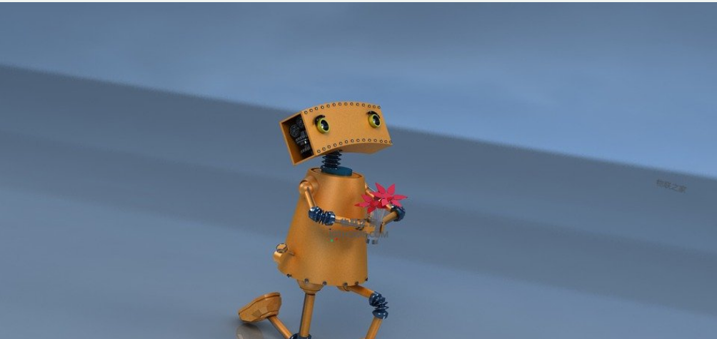 人工智能技術如何改變傳統的行業