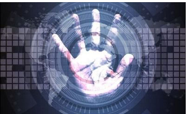 物联网设计怎样保证其安全性
