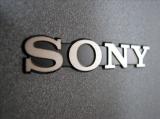 索尼电子公司成立 整合并优化三大业务