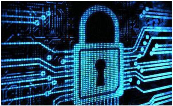 物联网安全计划中需要包括哪些事