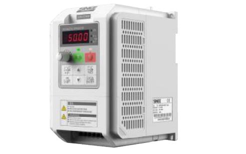 EM100系列变频器的用户手册免费下载